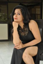 Revathi Chowdary Photoshoot (22)_57a020150cc9d.JPG