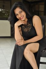 Revathi Chowdary Photoshoot (26)_57a020188f98d.JPG