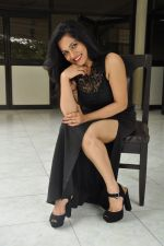 Revathi Chowdary Photoshoot (28)_57a0201a32abd.JPG