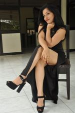 Revathi Chowdary Photoshoot (36)_57a020231ad4d.JPG