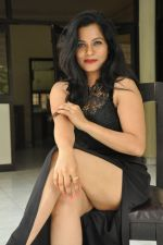 Revathi Chowdary Photoshoot (39)_57a02025d0ae2.JPG