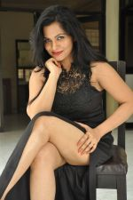 Revathi Chowdary Photoshoot (43)_57a0202a2948c.JPG