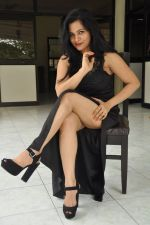 Revathi Chowdary Photoshoot (44)_57a0202ae5f59.JPG