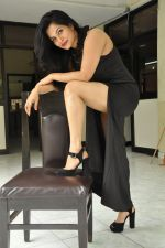Revathi Chowdary Photoshoot (55)_57a02037d67a3.JPG