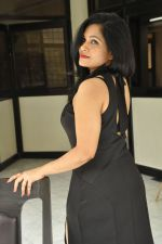 Revathi Chowdary Photoshoot (73)_57a0204759d0f.JPG