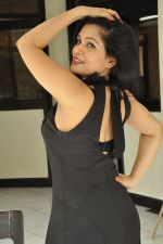 Revathi Chowdary Photoshoot (76)_57a0204a5c169.JPG