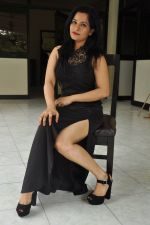 Revathi Chowdary Photoshoot (9)_57a02007dec56.JPG