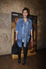 Sonam Kapoor at Chauthi Koot film screening on 1st Aug 2016 (18)_57a025dc59884.JPG