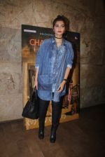 Sonam Kapoor at Chauthi Koot film screening on 1st Aug 2016 (19)_57a025dd2b795.JPG