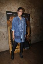 Sonam Kapoor at Chauthi Koot film screening on 1st Aug 2016 (26)_57a025e30f844.JPG