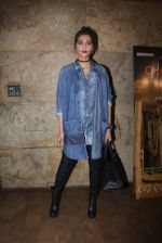 Sonam Kapoor at Chauthi Koot film screening on 1st Aug 2016 (29)_57a025e5c53df.JPG