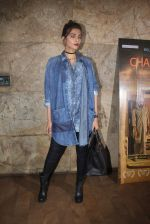 Sonam Kapoor at Chauthi Koot film screening on 1st Aug 2016 (32)_57a025e8eb697.JPG