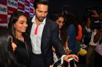 Varun Dhawan at filmfare cover launch on 1st Aug 2016 (1)_57a02201a8391.JPG