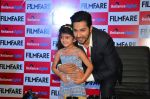 Varun Dhawan at filmfare cover launch on 1st Aug 2016 (10)_57a01c5a309f3.jpg