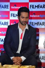 Varun Dhawan at filmfare cover launch on 1st Aug 2016 (15)_57a0221151187.JPG