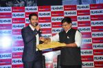 Varun Dhawan at filmfare cover launch on 1st Aug 2016 (17)_57a022136d505.JPG