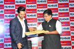 Varun Dhawan at filmfare cover launch on 1st Aug 2016 (18)_57a0221460a52.JPG