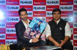 Varun Dhawan at filmfare cover launch on 1st Aug 2016 (2)_57a01c540ca56.jpg