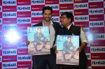Varun Dhawan at filmfare cover launch on 1st Aug 2016 (20)_57a0221681d1a.JPG