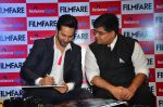 Varun Dhawan at filmfare cover launch on 1st Aug 2016 (23)_57a02219029c7.JPG