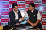 Varun Dhawan at filmfare cover launch on 1st Aug 2016 (24)_57a0221a8c630.JPG
