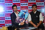 Varun Dhawan at filmfare cover launch on 1st Aug 2016 (25)_57a0221bad64b.JPG