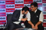 Varun Dhawan at filmfare cover launch on 1st Aug 2016 (26)_57a0221c837a7.JPG