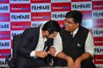 Varun Dhawan at filmfare cover launch on 1st Aug 2016 (27)_57a0221d76ef4.JPG