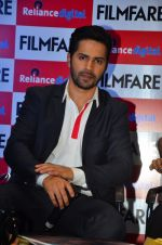 Varun Dhawan at filmfare cover launch on 1st Aug 2016 (29)_57a0221f9a75d.JPG