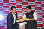 Varun Dhawan at filmfare cover launch on 1st Aug 2016 (3)_57a01c54d9ed0.jpg