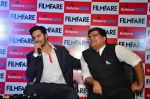 Varun Dhawan at filmfare cover launch on 1st Aug 2016 (30)_57a02221466dc.JPG