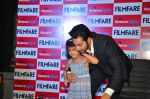 Varun Dhawan at filmfare cover launch on 1st Aug 2016 (31)_57a022220377f.JPG