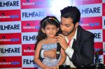 Varun Dhawan at filmfare cover launch on 1st Aug 2016 (33)_57a02223d4820.JPG
