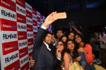 Varun Dhawan at filmfare cover launch on 1st Aug 2016 (37)_57a02227c8363.JPG