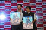 Varun Dhawan at filmfare cover launch on 1st Aug 2016 (4)_57a01c5615121.jpg