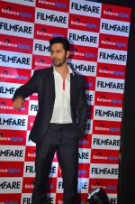 Varun Dhawan at filmfare cover launch on 1st Aug 2016 (4)_57a022056ddfa.JPG