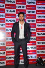 Varun Dhawan at filmfare cover launch on 1st Aug 2016 (5)_57a02206e8757.JPG
