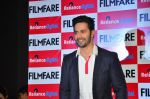 Varun Dhawan at filmfare cover launch on 1st Aug 2016 (6)_57a022083a26a.JPG