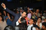 Varun Dhawan at filmfare cover launch on 1st Aug 2016 (8)_57a01c58c9314.jpg