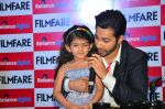 Varun Dhawan at filmfare cover launch on 1st Aug 2016 (9)_57a01c59772a2.jpg