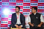 Varun Dhawan at filmfare cover launch on 1st Aug 2016 (9)_57a0220b3fffe.JPG