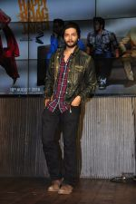 Ali Fazal at Happy Bhag Jayegi launch in Mumbai on 2nd Aug 2016 (62)_57a17142444dc.JPG