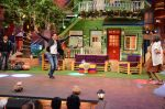Hrithik Roshan promote Mohenjo Daro on the sets of The Kapil Sharma Show on 2nd Aug 2016 (179)_57a173a165c3b.JPG