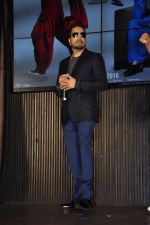 Mika Singh at Happy Bhag Jayegi launch in Mumbai on 2nd Aug 2016 (43)_57a171d8dfaa8.JPG