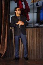 Mika Singh at Happy Bhag Jayegi launch in Mumbai on 2nd Aug 2016 (44)_57a171dc23fe8.JPG