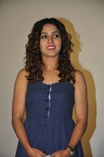 Neeti Mohan at PYAAR MANGA HAI Video Song Launch on 3rd August 2016 (2)_57a1ac95f1686.jpg