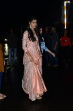 Pooja Hegde promote Mohenjo Daro on the sets of The Kapil Sharma Show on 2nd Aug 2016 (12)_57a172d617377.JPG