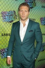 Suicide Squad NY premiere on 2nd Aug 2016 (6)_57a18ed91ce6d.JPG