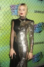 Suicide Squad NY premiere on 2nd Aug 2016 (5)_57a18ed627969.JPG