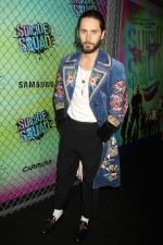 Suicide Squad NY premiere on 2nd Aug 2016 (8)_57a18ede32d63.JPG